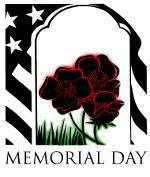 Memorial Day150