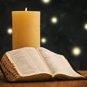 BibleCandle125