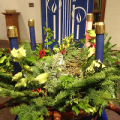 AdventWreath200