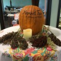 St Nicholas Episcopal Church presents Harvest Fair: a Gathering of Artisans