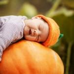PumpkinPrayer
