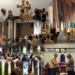 People of St Nicholas